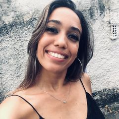 Jocilene Rocha