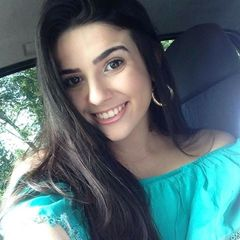 Lorena Vasconcelos  de Oliveira
