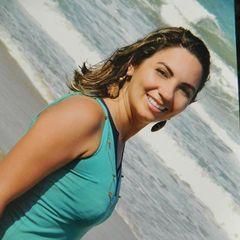 Rosângela  Fernandes