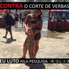 Luanda  Pinto Paranhos