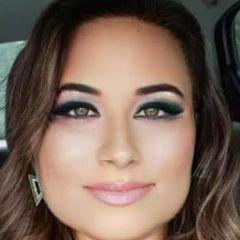 Viviane Castanheira