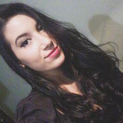 Renata Lohani