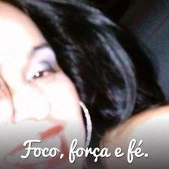 Maria Leila de Souza