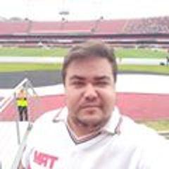 João Antônio Bezerra Rodrigues