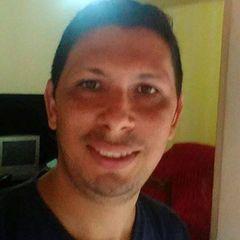 Erico  Benevides