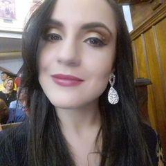 Marize Ribeiro  Ferreira