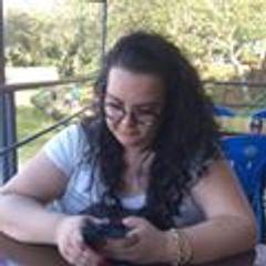 Juliana  Botelho