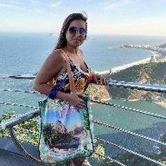 Stella Santos