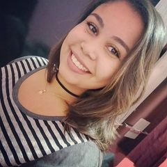 Poliana  Gonçalves