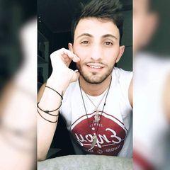 Fabiano  Bonin