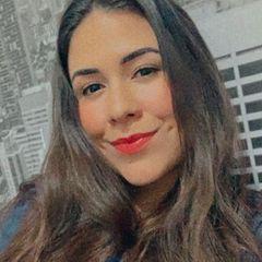 Débora  Braz