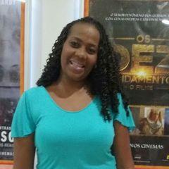 Monica Dos Santos Conceicao