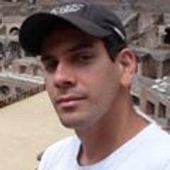 Leonardo  Ferro