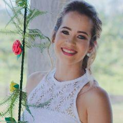 Joana Darc  Martins