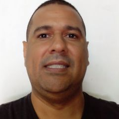 adilson chaves
