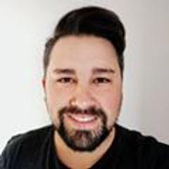 Bruno Oliveira de Araújo