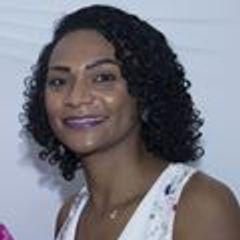 Izabel  Pereira da Silva