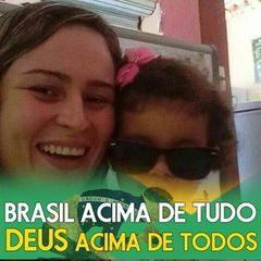 Jessica Ribeiro De Amorim Pegoretti