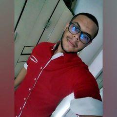 Gustavo  Fernandes