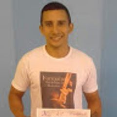 JOÃO GABRIEL DE SOUSA MACEDO