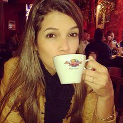 Rosana Carvalho