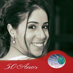 Sarah  Neves