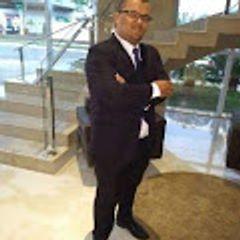 Paulo Henrique Alves Santos