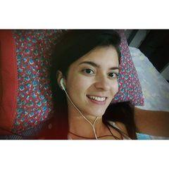 Laura  Caroline