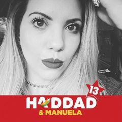Fernanda  Ágata