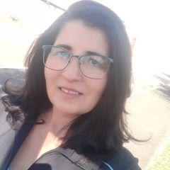 Helaine  De Almeida Sathler