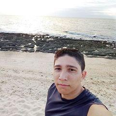 Claudivan  Barreto