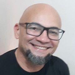Flávio  Paz II