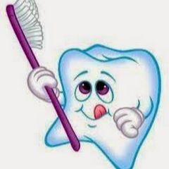 Odontologia Immes