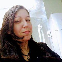 Priscila  Pinho