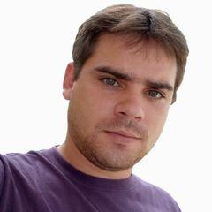 Jean Freitas