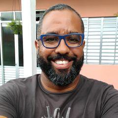 Sergio  Anunciação