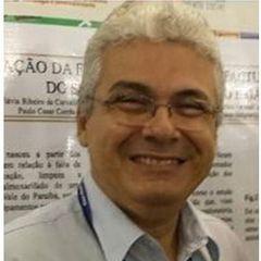 Paulo  Lindgren