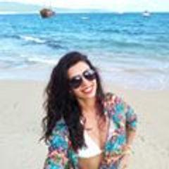 Vanice  Alves