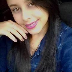 Lorena Almenara