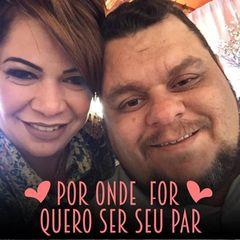Dênis  Márcio Batista de Souza