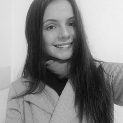 Josiane Marcon