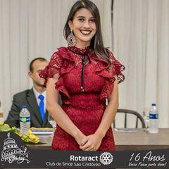 Brenda  Balbuena