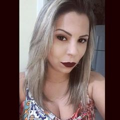 Isadora  Carvalho