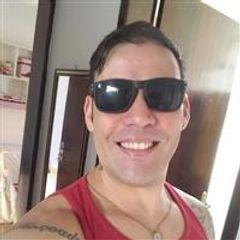 Marcos Flavio da S. Braz