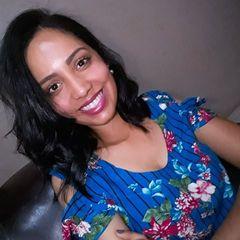 Amanda  Moreno Costa