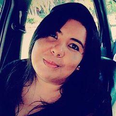 Samantha  Raissa
