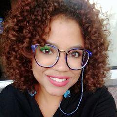 Joilza Dias
