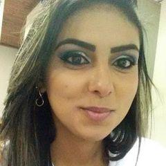 Francinarla Ferreira