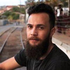 Felipe  Rogel