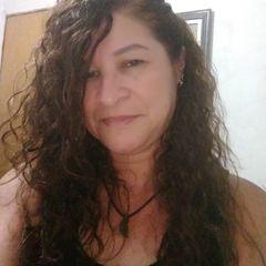 Maura  Pinheiro
